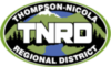 Thompson-Nicola